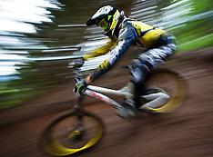 20110612 AUT: UCI Mountainbike Worldcup, Leogang