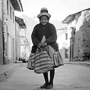 PERU [2015]