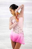 OLYMPICS_2018_PyeongChang_Figure_Skating_Team_Women_Eric_02-11