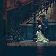 Looking for a wedding photographer in London. Tired of a conventional photography? Documentary style is not your thing?<br /> <br /> You're at the right place.<br /> <br /> We are here to offer a unique approach to wedding photography that is largely based on our extensive background in fashion and advertising photography industries. Our award winning photographers will do their absolute best to get you the most out of your images!<br /> <br /> We're happily based in London, yet are available around the world! Looking for a wedding photographer in London. Tired of a conventional photography? Documentary style is not your thing?<br /> <br /> You're at the right place.<br /> <br /> We are here to offer a unique approach to wedding photography that is largely based on our extensive background in fashion and advertising photography industries. Our award winning photographers will do their absolute best to get you the most out of your images!<br /> <br /> We're happily based in London, yet are available around the world! Looking for a wedding photographer in London. Tired of a conventional photography? Documentary style is not your thing?<br /> <br /> You're at the right place.<br /> <br /> We are here to offer a unique approach to wedding photography that is largely based on our extensive background in fashion and advertising photography industries. Our award winning photographers will do their absolute best to get you the most out of your images!<br /> <br /> We're happily based in London, yet are available around the world!