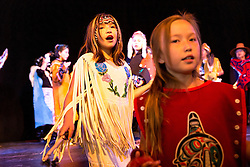 Adaka Cultural Festival 2016, Whitehorse, Yukon, Canada, Yukon First Nation Culture and Tourism Association, Kwanlin Dun Cultural Centre, DKD
