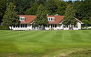 Hattem Dutch Golf Center