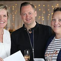 Ranelagh Club Wedding Open Day 2019