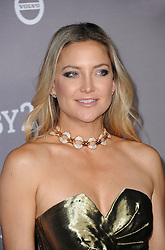 Kate Hudson at the 2019 Baby2Baby Gala Presented By Paul Mitchell held at the 3LABS in Culver City, USA on November 9, 2019.