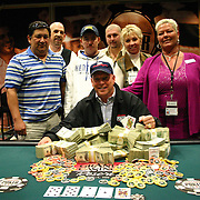 2006-10 WSOPC Grand Tunica Circuit