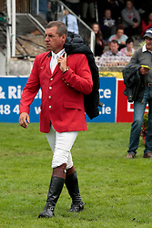 Philippaerts Ludo (BEL)<br /> Dublin Horse Show 2012<br /> © Hippo Foto - Beatrice Scudo
