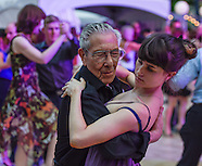 071014 Octavio Brunetti Tango Orchestra
