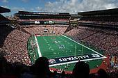 NFL-AFC-NFC Pro Bowl-Feb 2, 2003