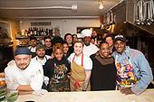 2019.4.29 - Harlem Eat Up!