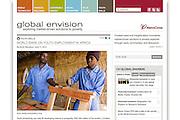 2014 06 11 Tearsheet Mercy Corps Global Envision Sudan Darfur