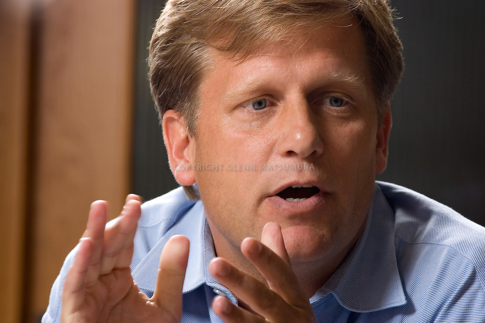 MICHAEL MCFAUL, '86, MA '86, is professor of political science, director of the Center on Democracy, Development and the Rule of Law, and deputy director of FSI. He also is the Peter and Helen Bing Senior Fellow at the Hoover Institution. His work focuses on American foreign policy and regime change in nondemocratic states...Via phone: David