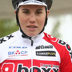 Sportfoto archief 2012<br /> Sanne Cant