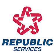 Republic Services - Kent