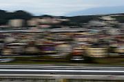 October 8-11, 2015: Russian GP 2015: Romain Grosjean (FRA), Lotus