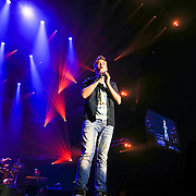 NLD/Amsterdam/20121117 - Danny de Munk 30 jaar in het vak, Dave Dekker