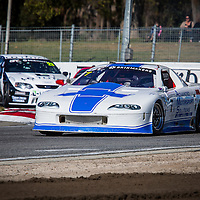 96fm Race Meeting featuring Torque Trophy for Street Cars