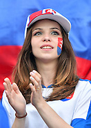 England/Slovakia 0-0 draw