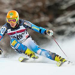 20111218: ITA, Alpine Ski - FIS Ski Alpine World Cup, Men's Giant Slalom at Gran Risa in Alta Badia