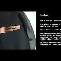 Yemen voices