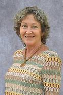 Vicki Thompson