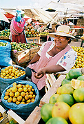 Accion International- Cochabamba, Peru