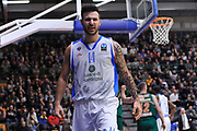 DESCRIZIONE : Eurocup 2014/15 Last32 Dinamo Banco di Sardegna Sassari -  Banvit Bandirma<br /> GIOCATORE : Brian Sacchetti<br /> CATEGORIA : Ritratto<br /> SQUADRA : Dinamo Banco di Sardegna Sassari<br /> EVENTO : Eurocup 2014/2015<br /> GARA : Dinamo Banco di Sardegna Sassari - Banvit Bandirma<br /> DATA : 11/02/2015<br /> SPORT : Pallacanestro <br /> AUTORE : Agenzia Ciamillo-Castoria / Luigi Canu<br /> Galleria : Eurocup 2014/2015<br /> Fotonotizia : Eurocup 2014/15 Last32 Dinamo Banco di Sardegna Sassari -  Banvit Bandirma<br /> Predefinita :