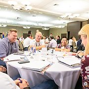 Lifework Leadership Worldview - Fort Lauderdale