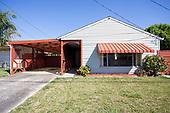 Woodminster - San Leandro home