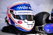 September 30-October 1, 2011: Petit Le Mans at Road Atlanta. 7 Simon Pagenaud, Peugeot 908, Peugeot Sport Total