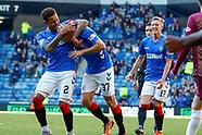 Scottish Premiership 2018_19