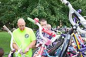 ACAC Bikes