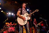 Eagles of Death Metal - Showbox 2015