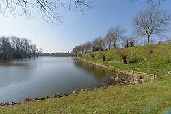Brielle, Zuid Holland, Netherlands