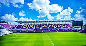 MLS 2017