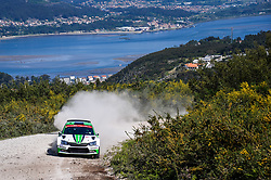 May 18, 2018 - Portugal - TIDEMAND. (Credit Image: © Panoramic via ZUMA Press)