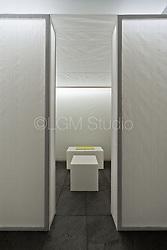 LGM Studio . Fotografia de Arquitectura