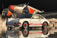 The Design of the Porsche 911 is Art<br /> <br /> The design of the Porsche 911 is art. It is the result of a man's love for racing cars, and his understanding of what a superior automobile should look like. When you look into the engineering and design of the Porsche 911, you'll discover that these automobiles are not the average type of sports cars. In many ways, they are far more superior than any typical sports car.<br /> <br /> Why is this so? Well, when you drive any typical sports car, you know right off the bat that it is not meant to be driven on the street, but, more importantly, it is made to be driven on the road. A Ferrari, for example, is a beautiful and fast car, but when you try to corner it at low speeds, the body just snaps and the chance of having an accident is very high. The 911, by comparison, is a sophisticated, elegant car. And this is why the Porsche 911 is the most desired sports car by the general public.<br /> <br /> But the engineering of the car does not stop at the design. When you look at this car, you'll realize that it looks as if it was designed by a child. The lines are clean, sharp, and exact, as if somebody sat down and drew them in from a piece of paper. This is due in part to the fact that the car has so much body work, so much emphasis is placed on the front end of the car. Even the airbags are designed to be precise, and placed accordingly.
