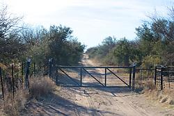 Los Álamos Farm