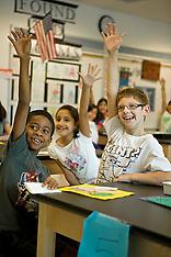 Primary Schools in Houston