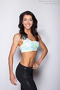 2015-06-13 Haley Shaw
