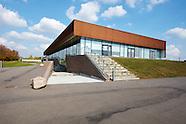 Midt Sjællands Gymnasium