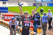 Paris-Roubaix 120415