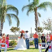 Daniels Wedding San Diego 2016
