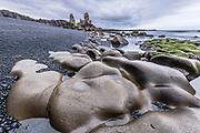 Taken in west-Iceland in Malarrif in the Snaefellsnes peninsula.
