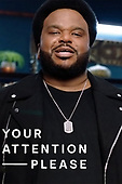 February 26, 2021 (USA): Hulu 'Black Stories Presents: Your Attention Please' Season 2 Finale