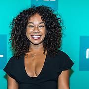 NLD/Halfweg20190829 - Seizoenspresentatie RTL 2019 / 2020, Veronica van Hoogdalem