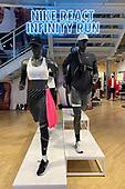 Track and Field-Nike React Infinity Run-Jan 16, 2020