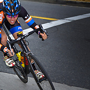 """2013 Dana Point Grand Prix - Cat 2 -  Please Click """"Galleries"""" for other Categories"""