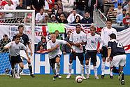 2005.05.28 England at United States