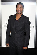 Nate Parker at the Lincoln Presents ' Off the Red Carpet ' at The 2008 American Black Film Festival at The Sofitel Hotel on August 9, 2008..' Off the Red Carpet ' celebrates the film careers of Hollywood insiders and soon to be released films by Black Filmmakers.
